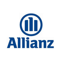 allianze